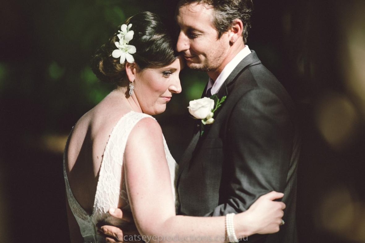 port_douglas_wedding_photographer_smith_blog-16