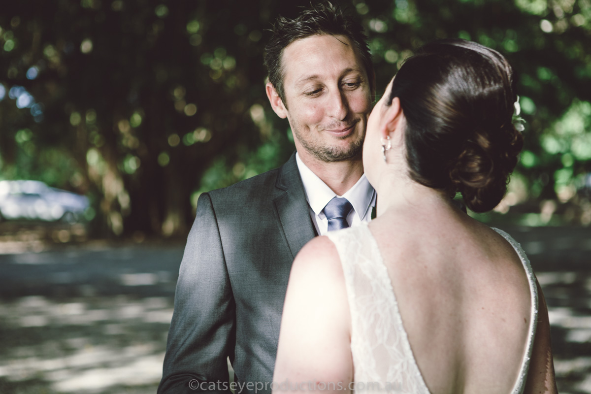 port_douglas_wedding_photographer_smith_blog-20