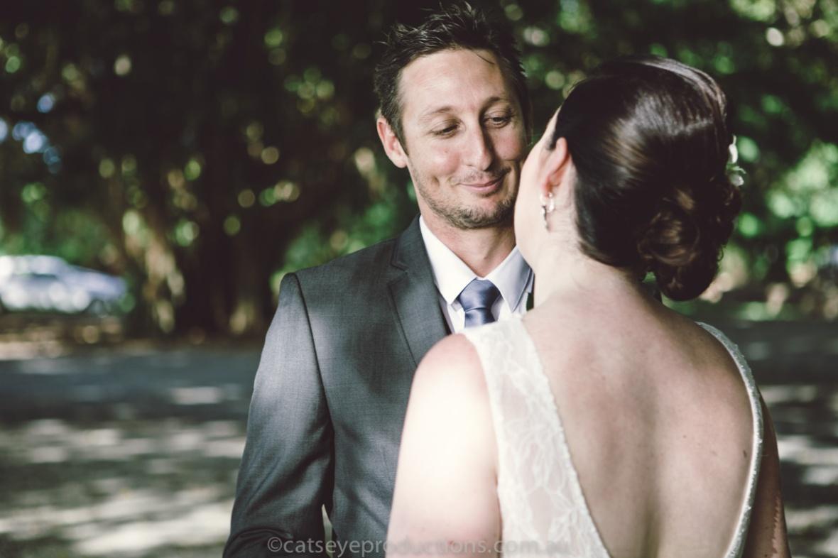 port_douglas_wedding_photographer_smith_blog-20