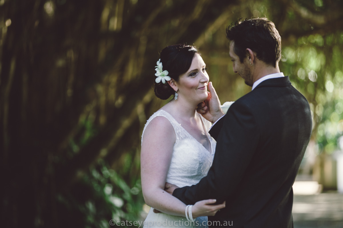 port_douglas_wedding_photographer_smith_blog-21