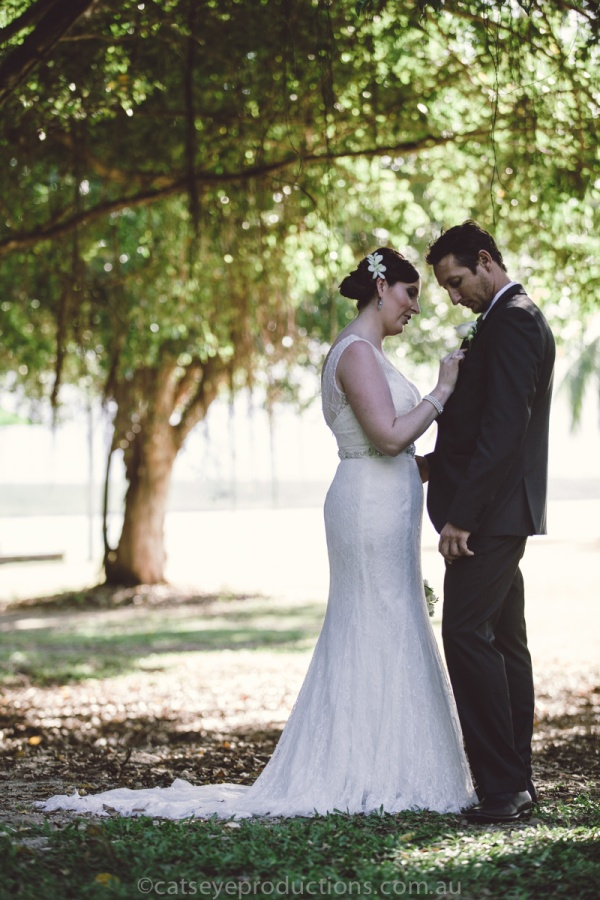 port_douglas_wedding_photographer_smith_blog-22