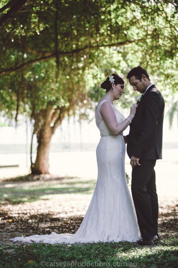 port_douglas_wedding_photographer_smith_blog-22