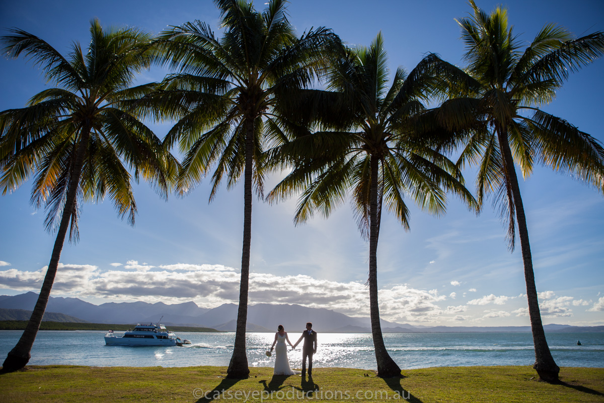 port_douglas_wedding_photographer_smith_blog-25