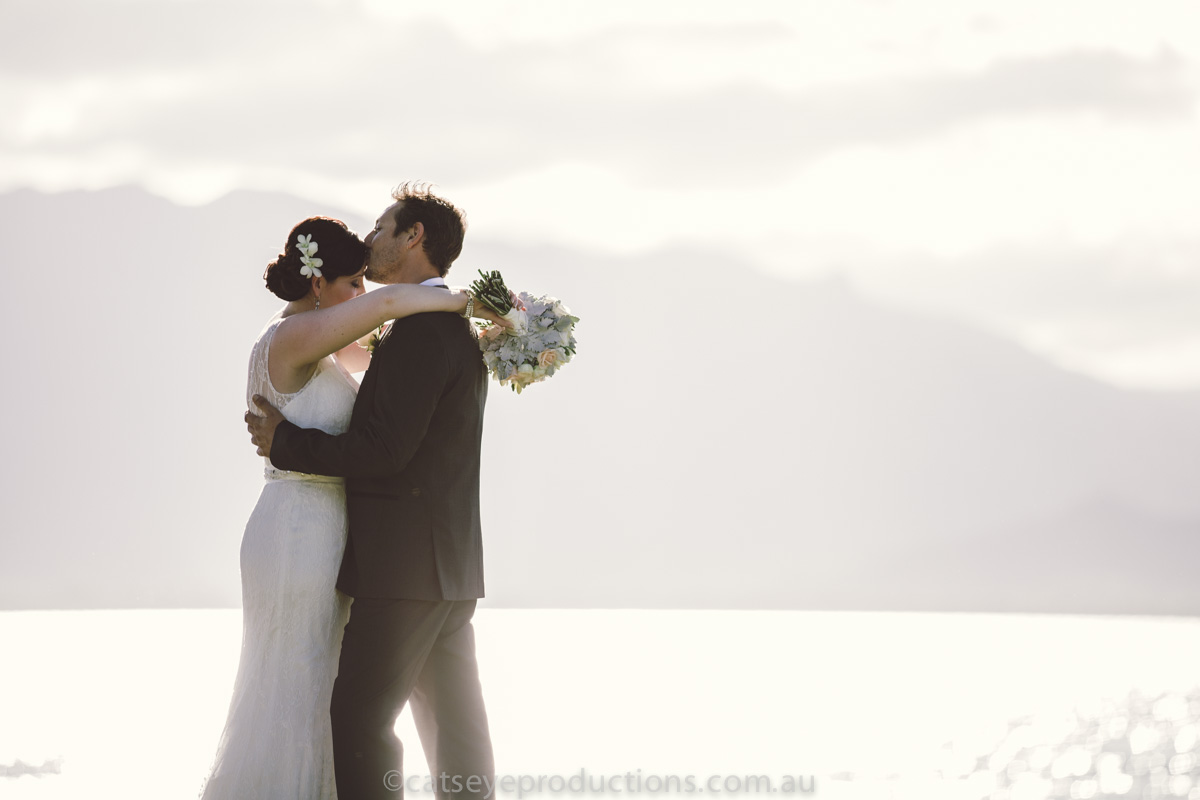 port_douglas_wedding_photographer_smith_blog-26