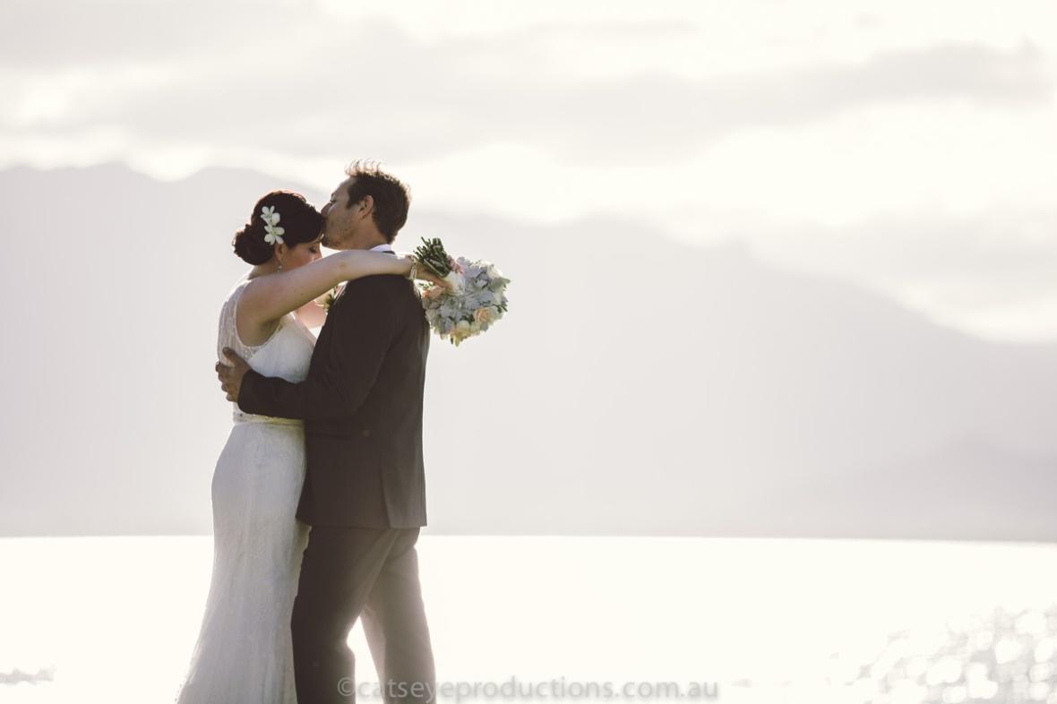 port_douglas_wedding_photographer_smith_blog-26
