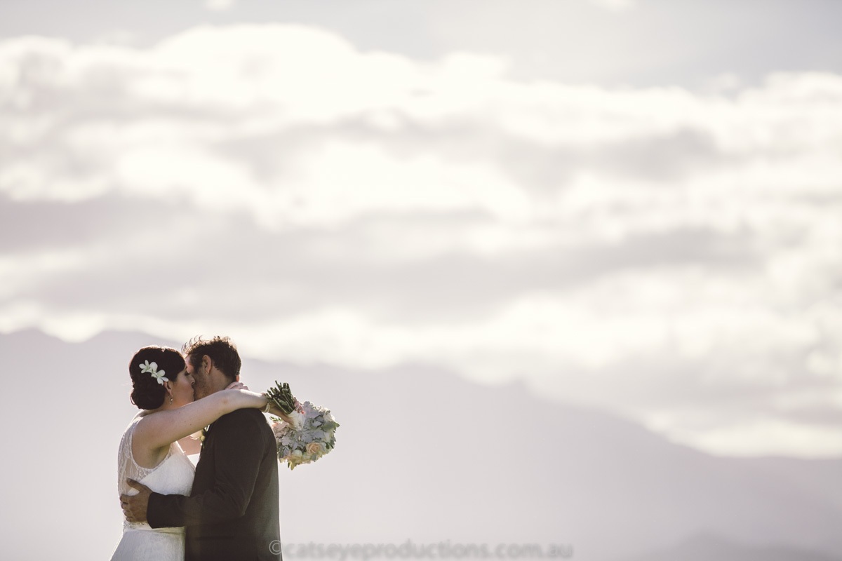 port_douglas_wedding_photographer_smith_blog-27