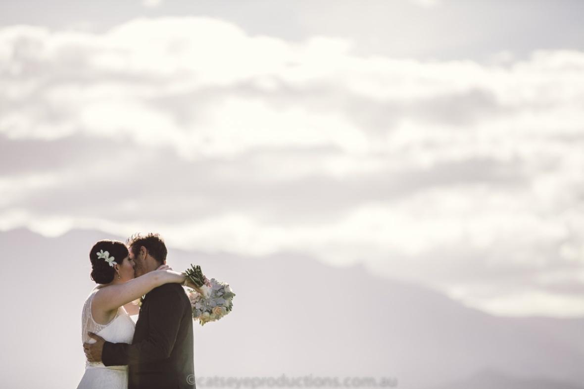 port_douglas_wedding_photographer_smith_blog-27