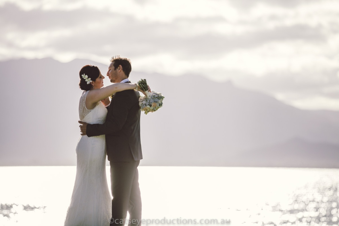 port_douglas_wedding_photographer_smith_blog-28