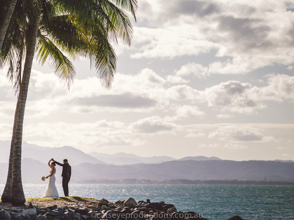 port_douglas_wedding_photographer_smith_blog-29