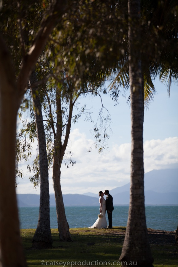 port_douglas_wedding_photographer_smith_blog-30