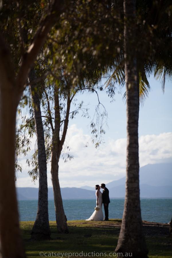 port_douglas_wedding_photographer_smith_blog-30