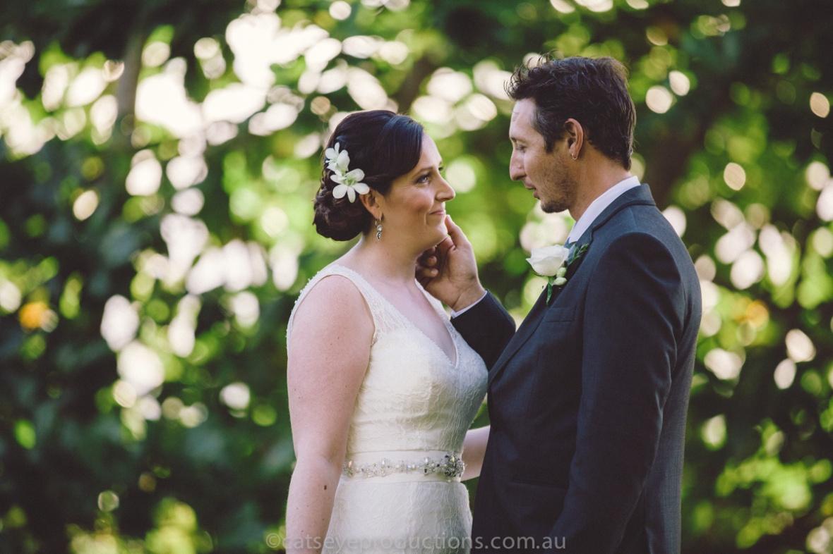 port_douglas_wedding_photographer_smith_blog-33