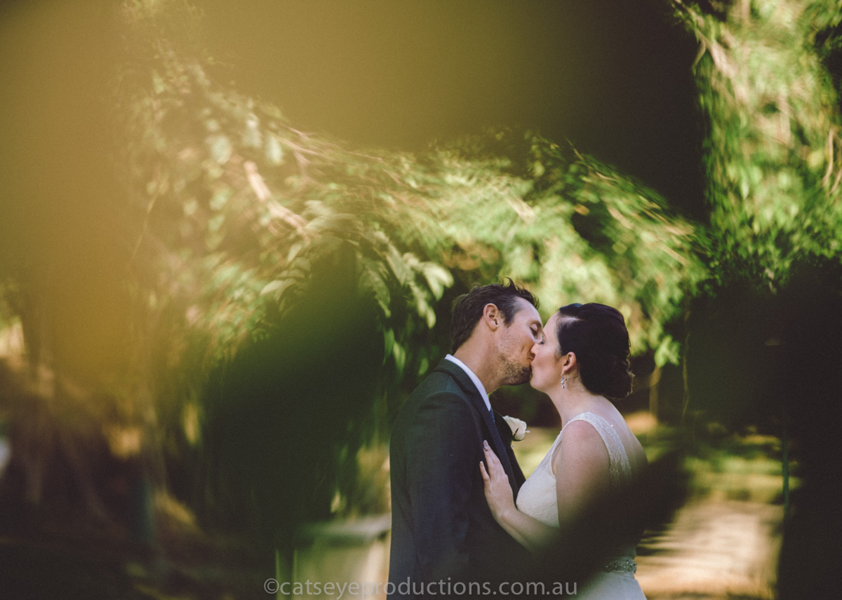 port_douglas_wedding_photographer_smith_blog-34