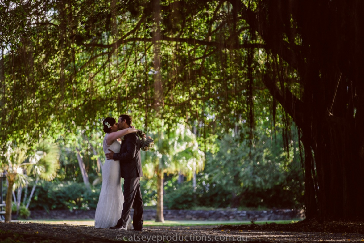 port_douglas_wedding_photographer_smith_blog-35