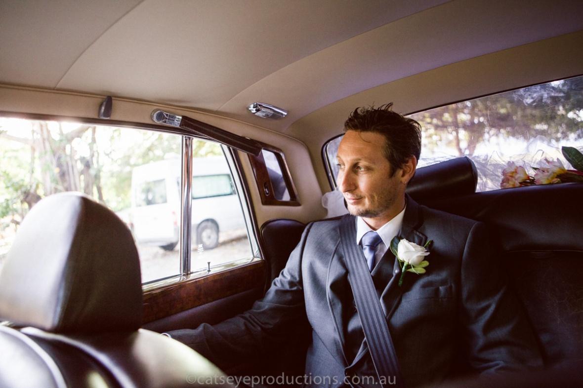 port_douglas_wedding_photographer_smith_blog-37
