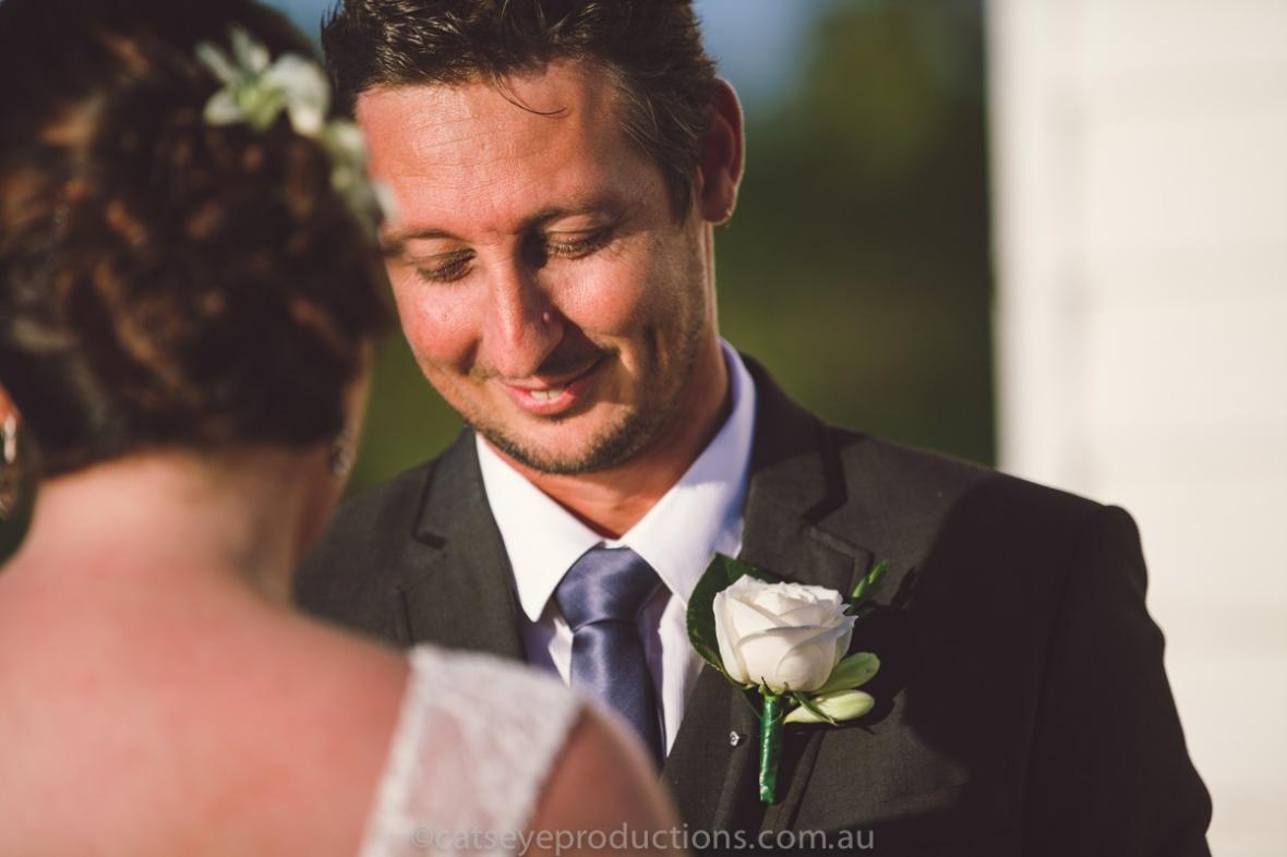 port_douglas_wedding_photographer_smith_blog-39