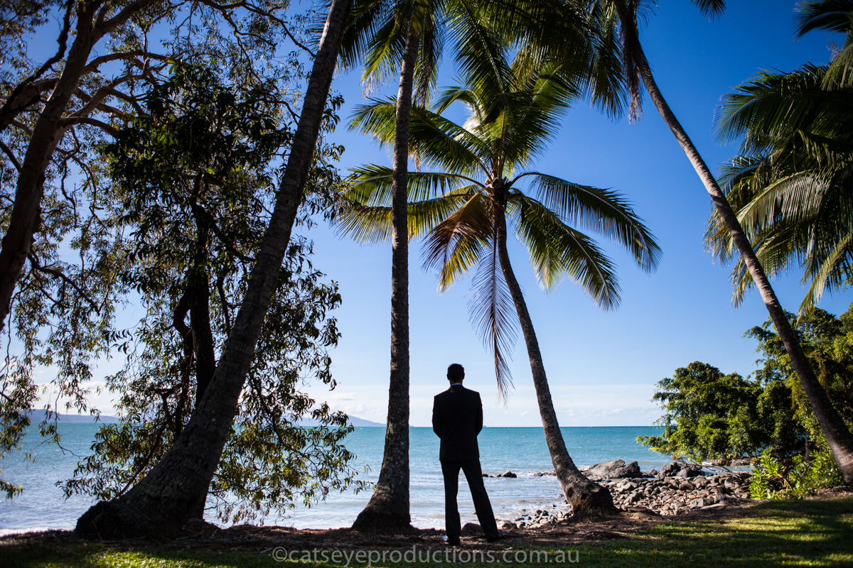 port_douglas_wedding_photographer_smith_blog-4