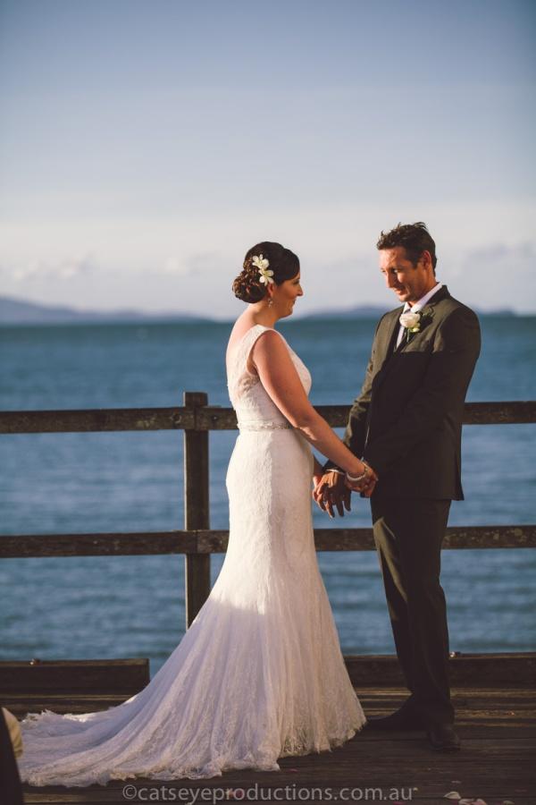 port_douglas_wedding_photographer_smith_blog-40