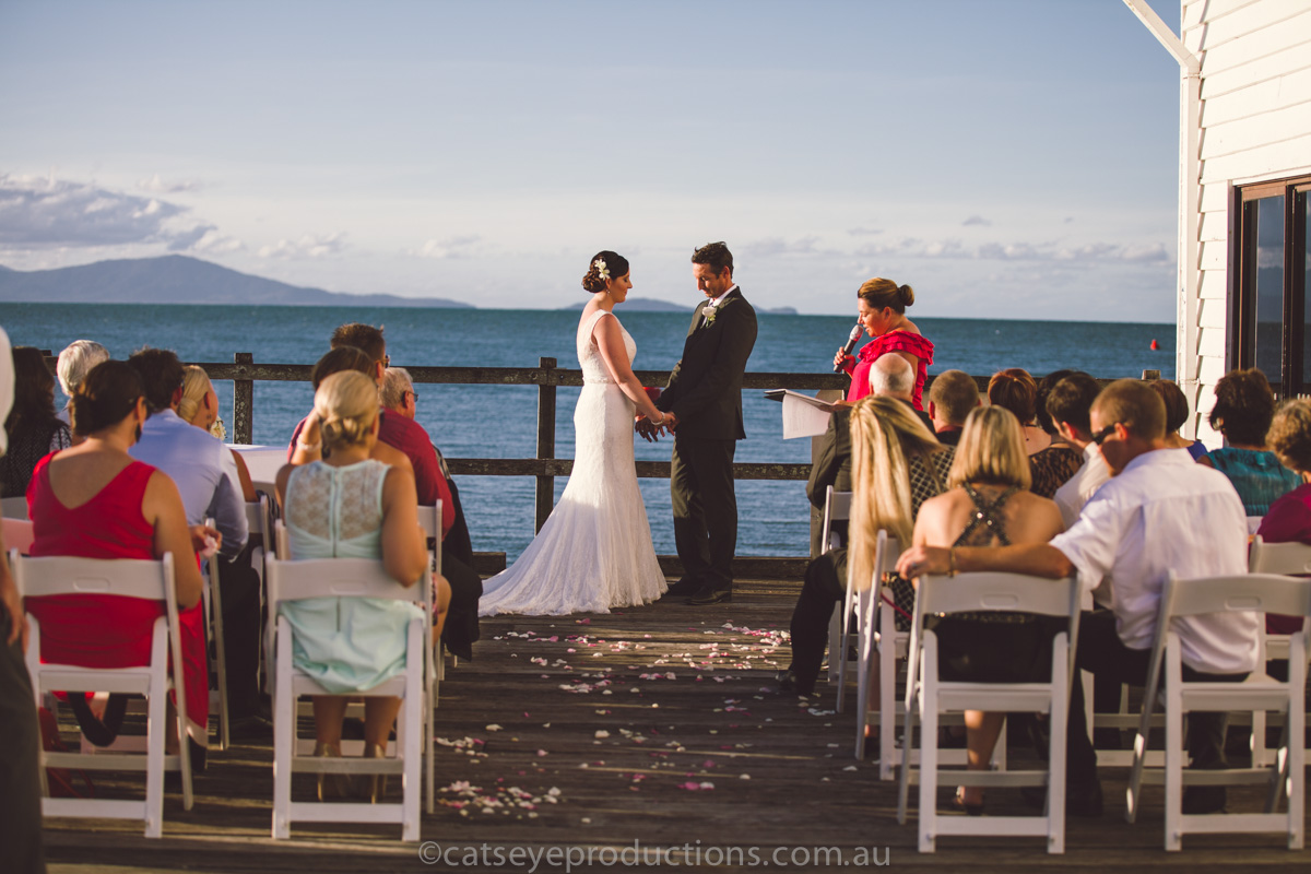 port_douglas_wedding_photographer_smith_blog-41