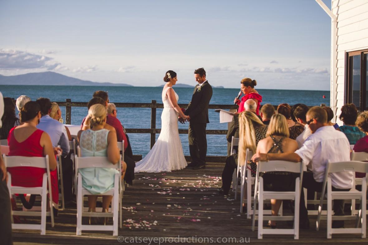 port_douglas_wedding_photographer_smith_blog-41