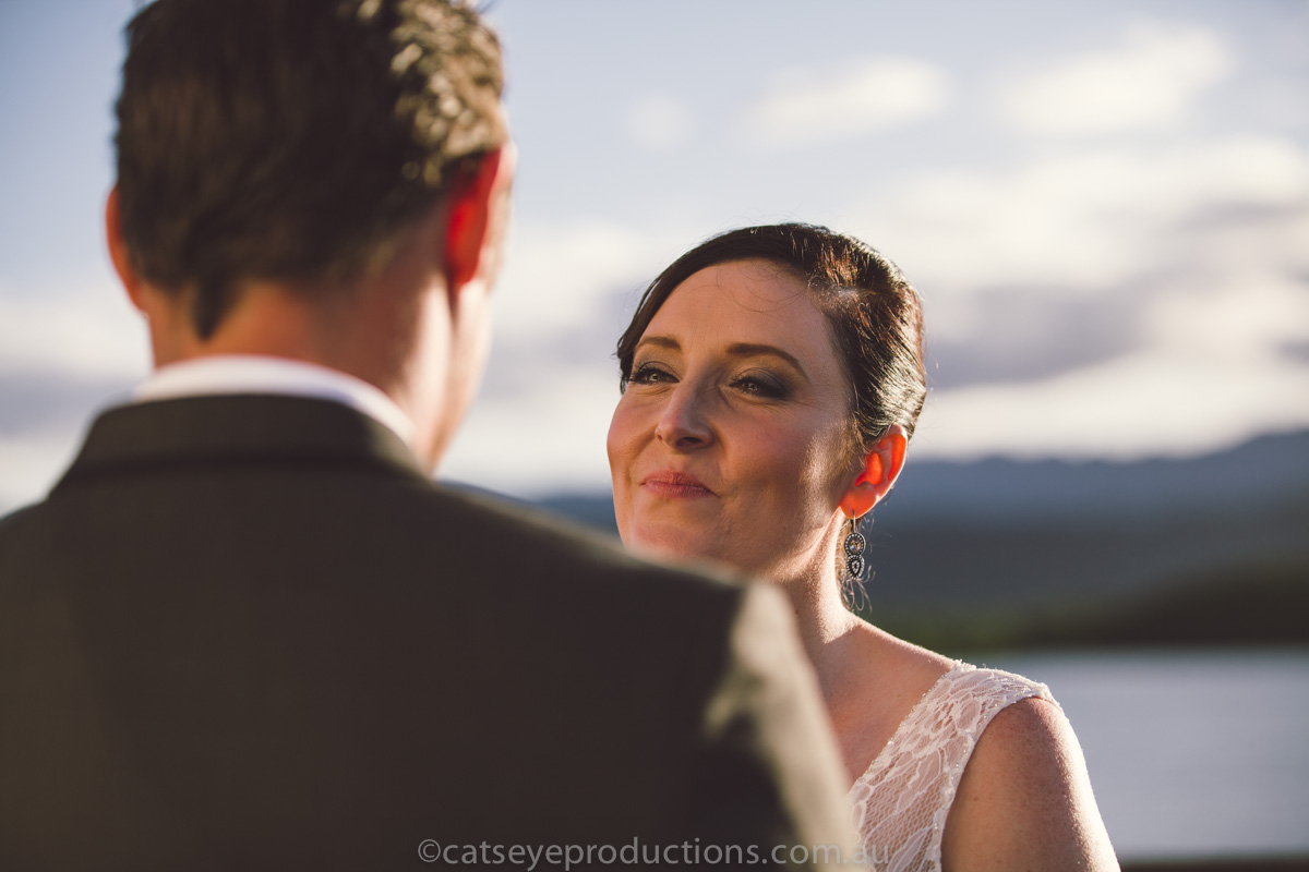 port_douglas_wedding_photographer_smith_blog-42