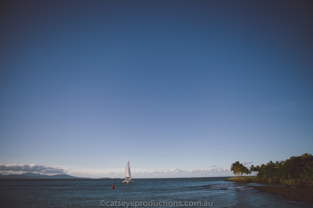 port_douglas_wedding_photographer_smith_blog-45