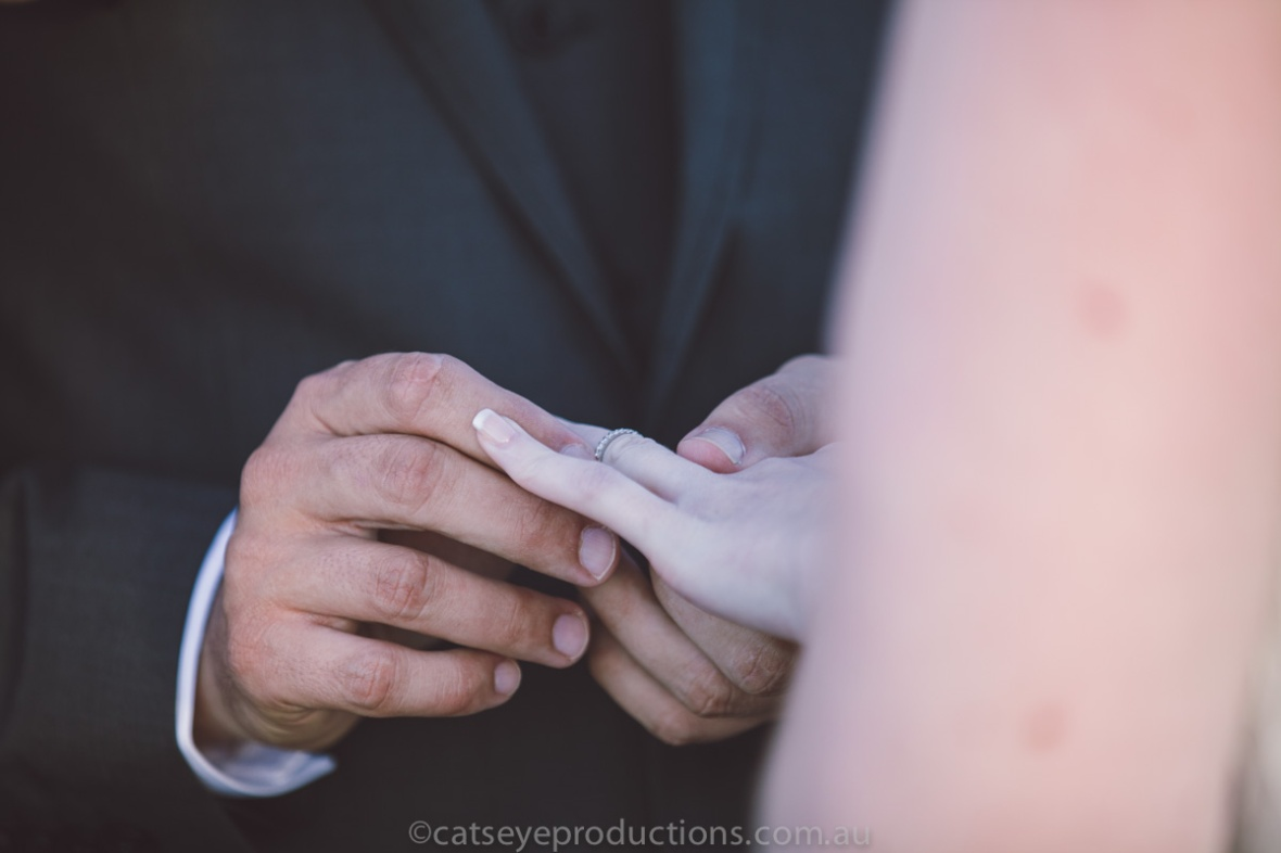 port_douglas_wedding_photographer_smith_blog-48