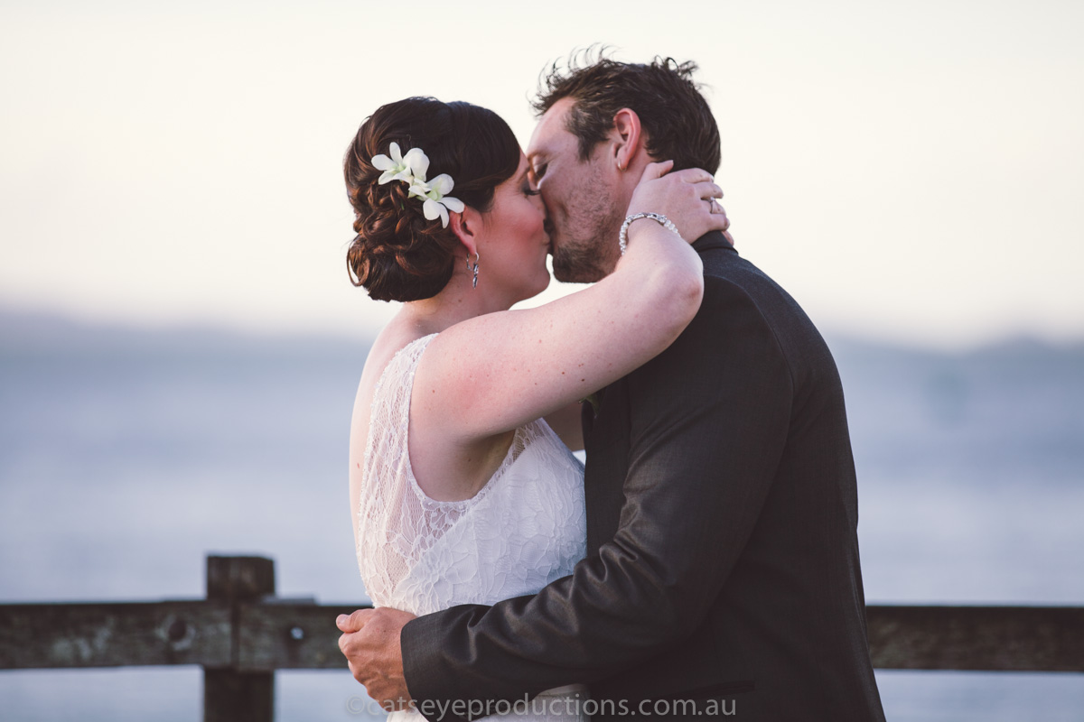 port_douglas_wedding_photographer_smith_blog-50