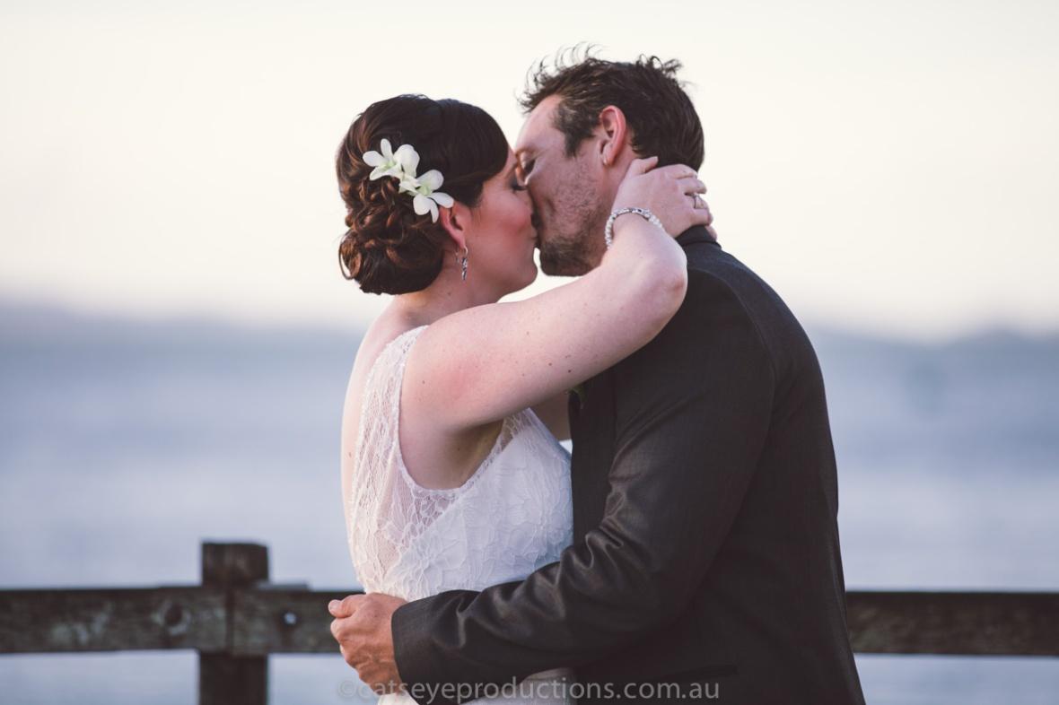 port_douglas_wedding_photographer_smith_blog-50