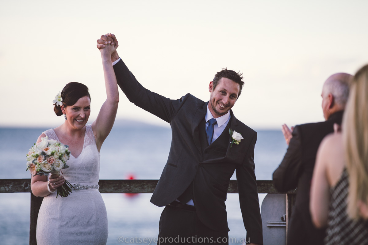 port_douglas_wedding_photographer_smith_blog-51