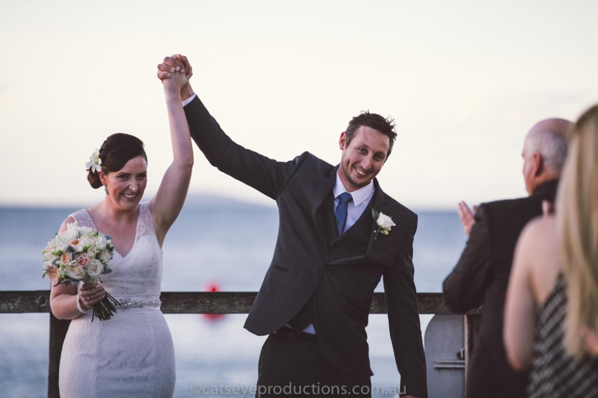 port_douglas_wedding_photographer_smith_blog-51