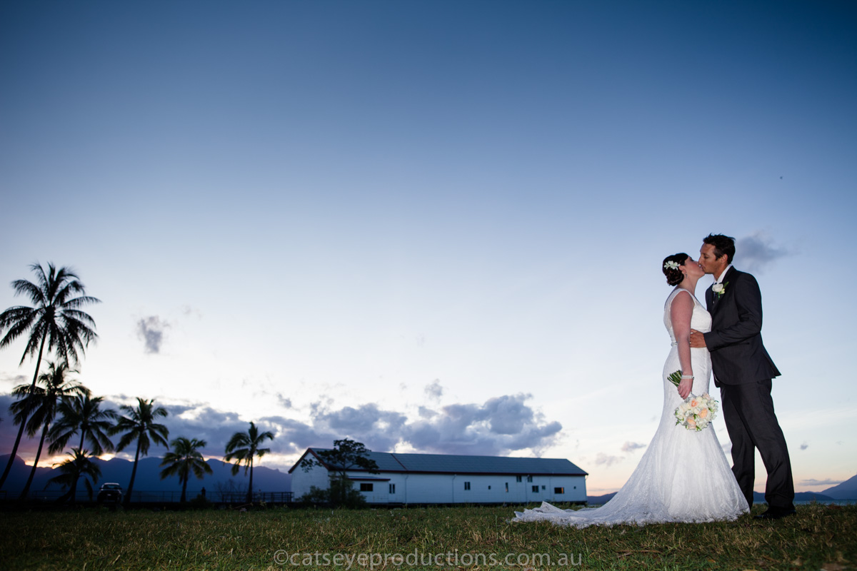 port_douglas_wedding_photographer_smith_blog-52