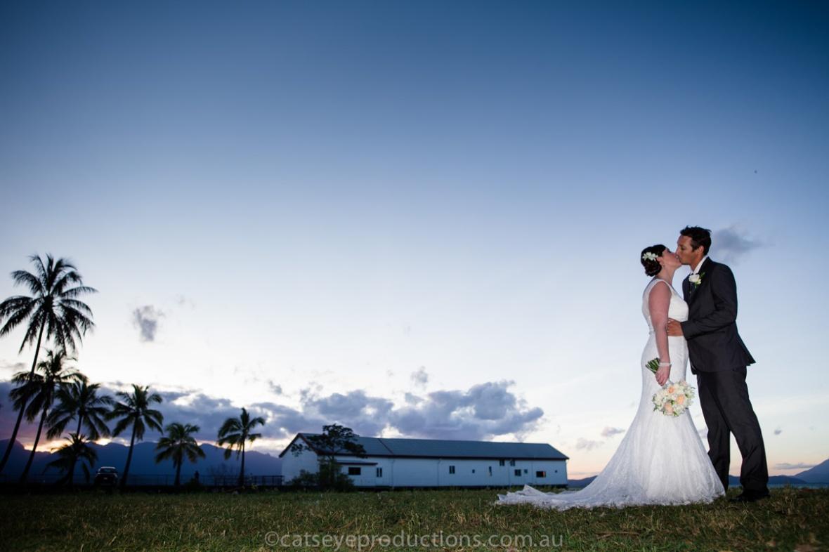 port_douglas_wedding_photographer_smith_blog-52