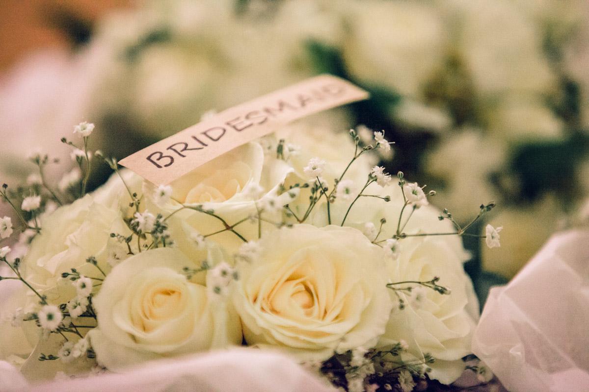 port_douglas_wedding_photorapher-faass_blog-20