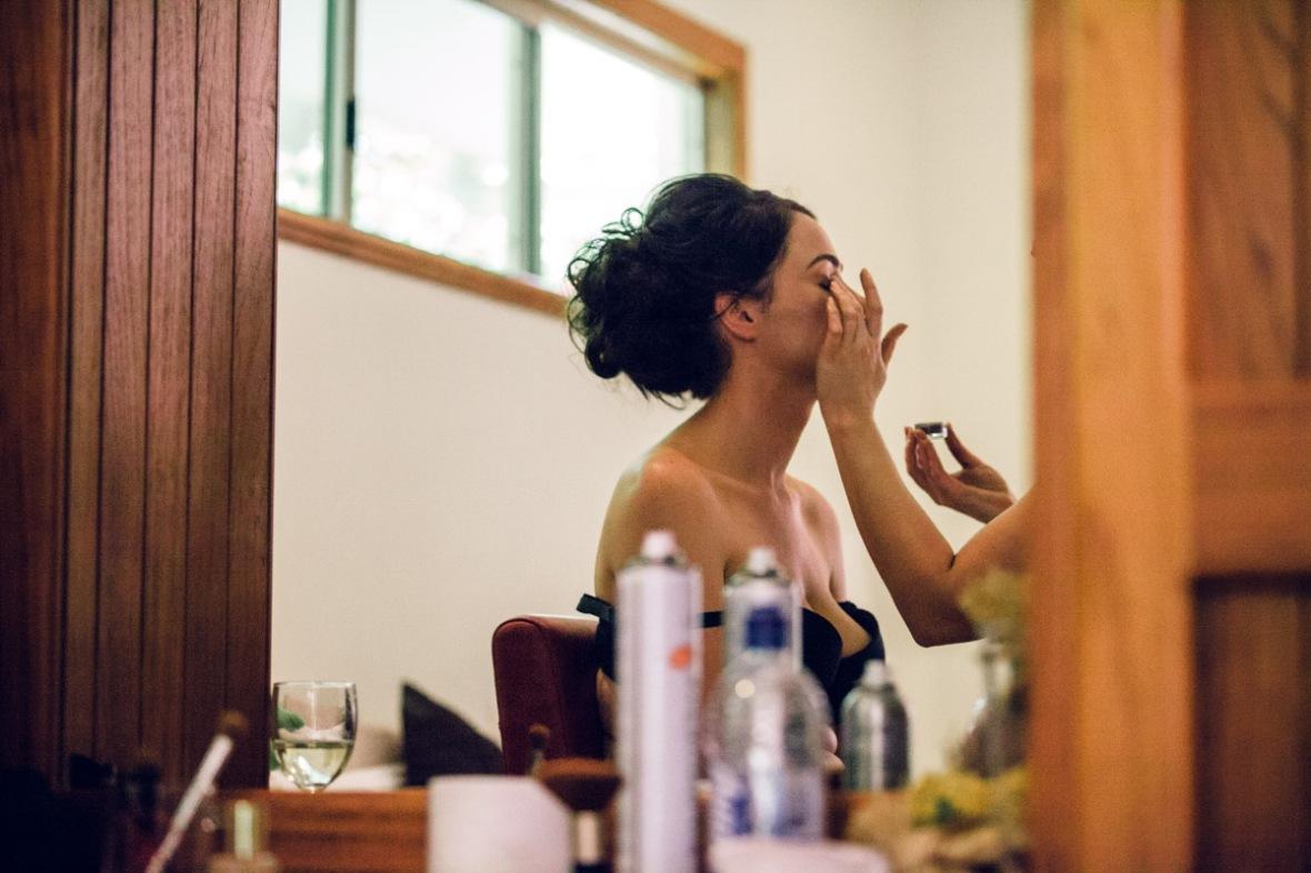 port_douglas_wedding_photorapher-faass_blog-25