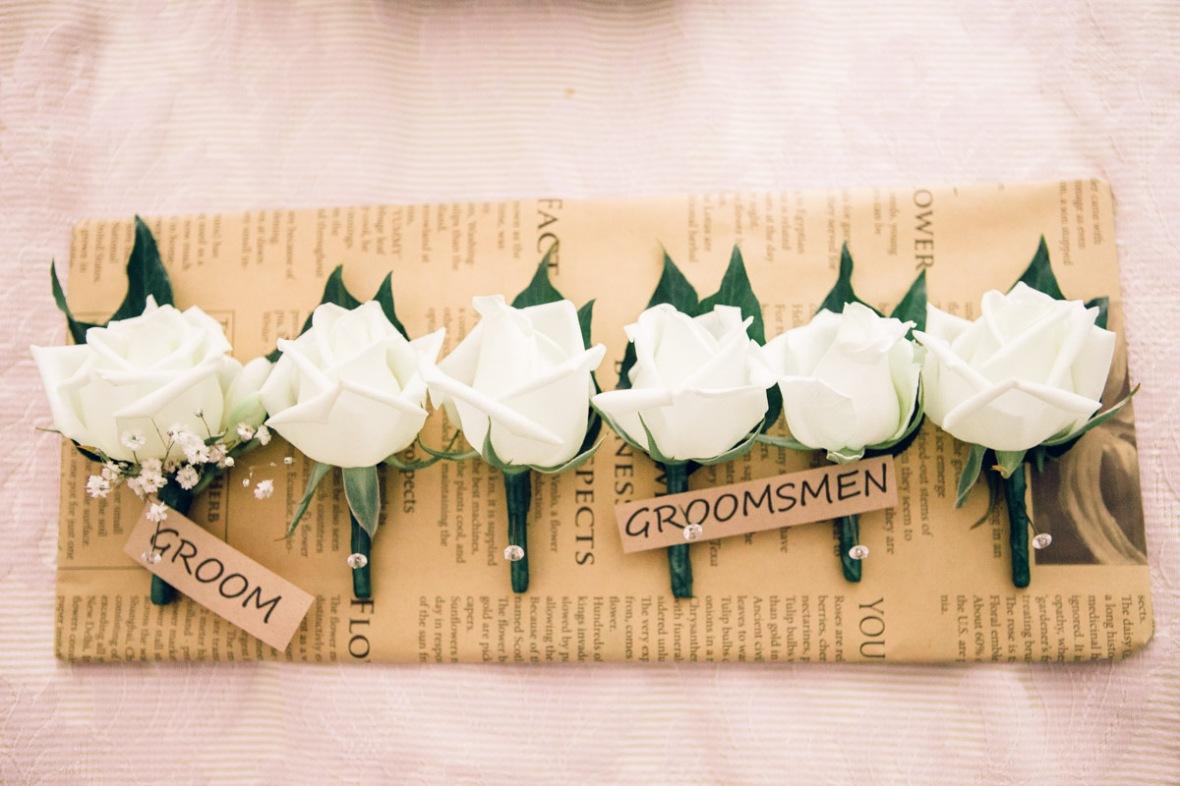 port_douglas_wedding_photorapher-faass_blog-26
