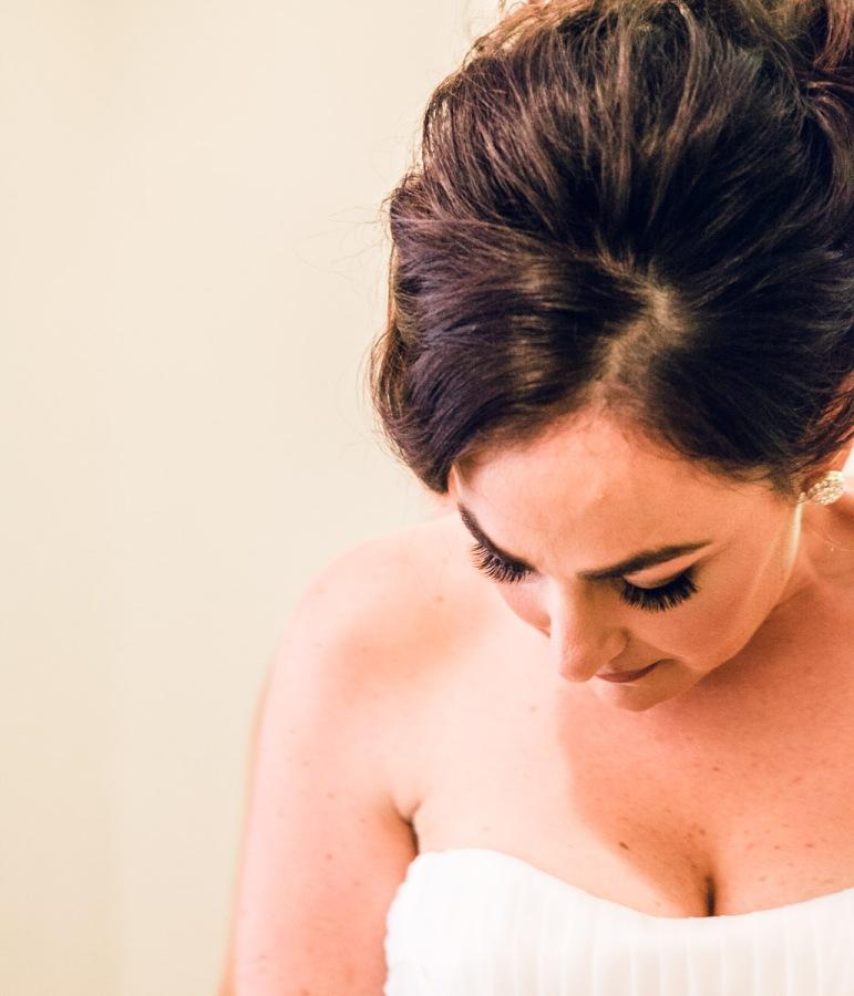 port_douglas_wedding_photorapher-faass_blog-32