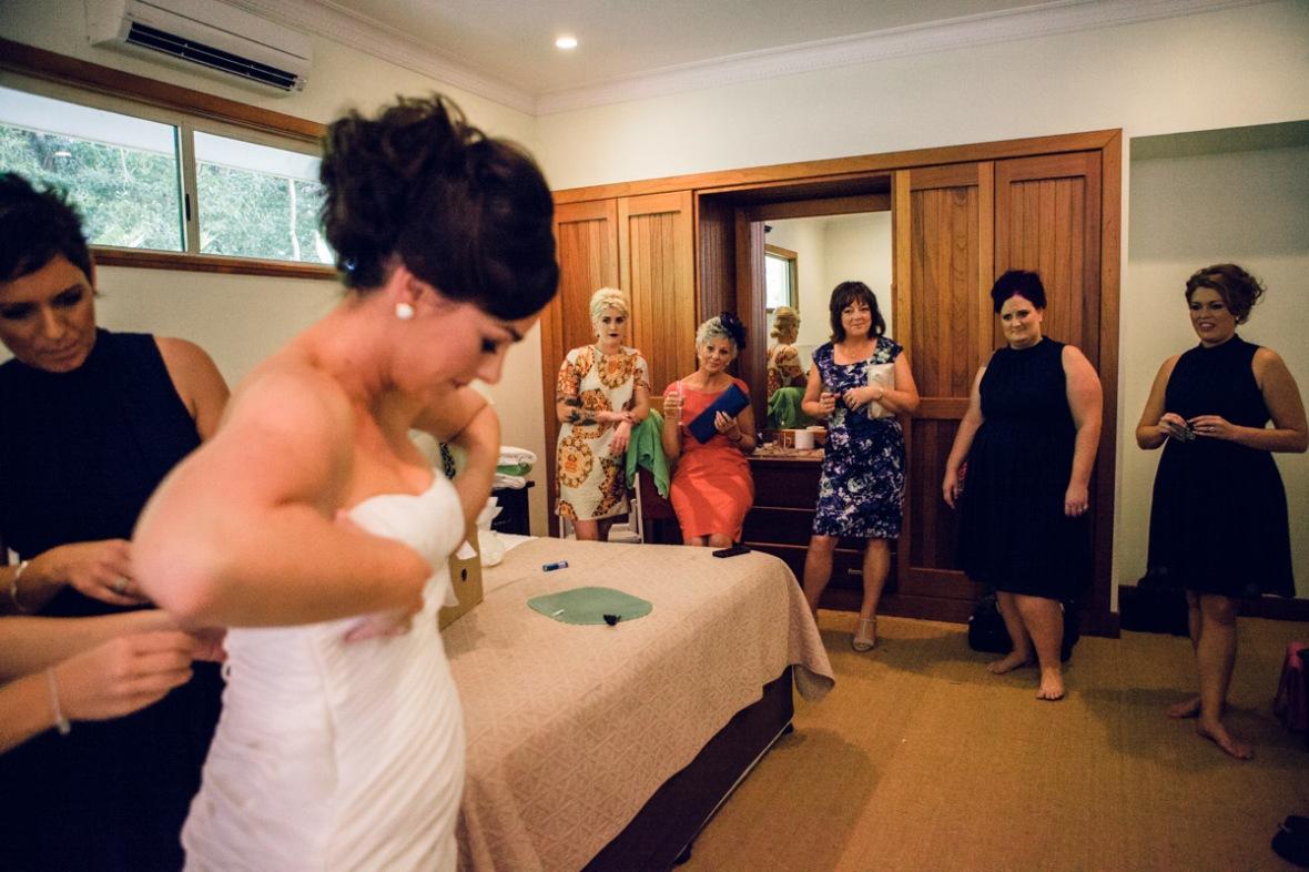 port_douglas_wedding_photorapher-faass_blog-33