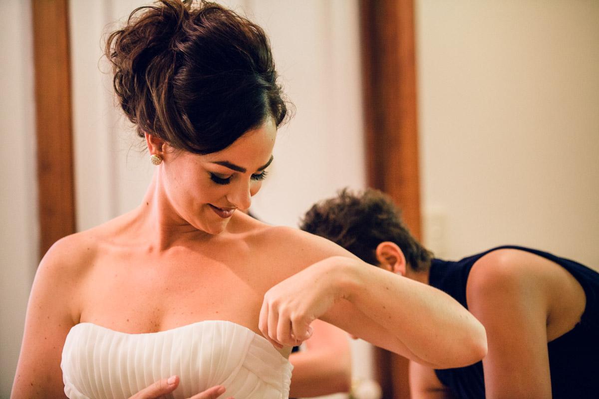 port_douglas_wedding_photorapher-faass_blog-34