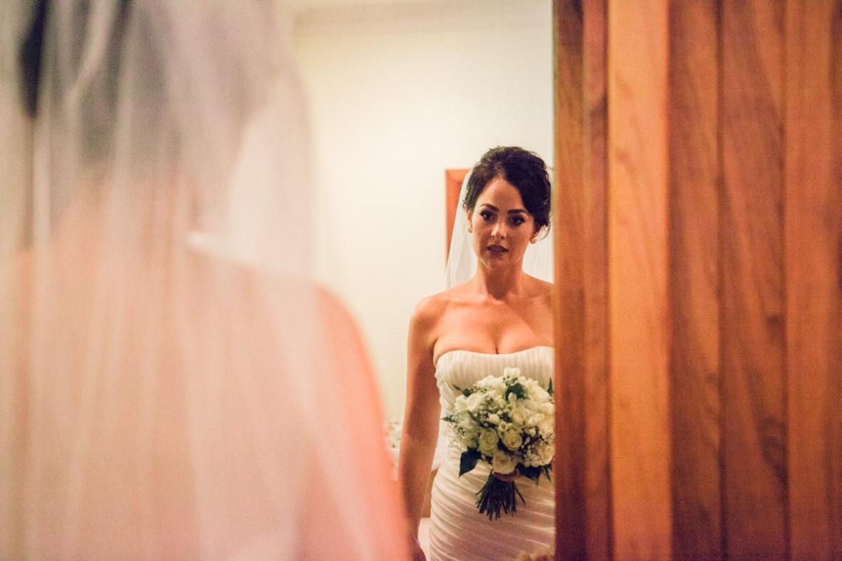 port_douglas_wedding_photorapher-faass_blog-42