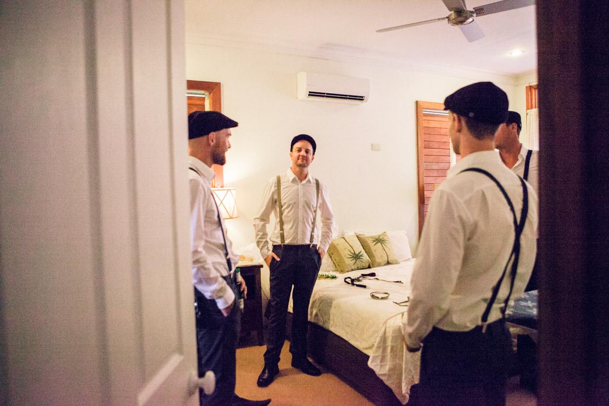 port_douglas_wedding_photorapher-faass_blog-43