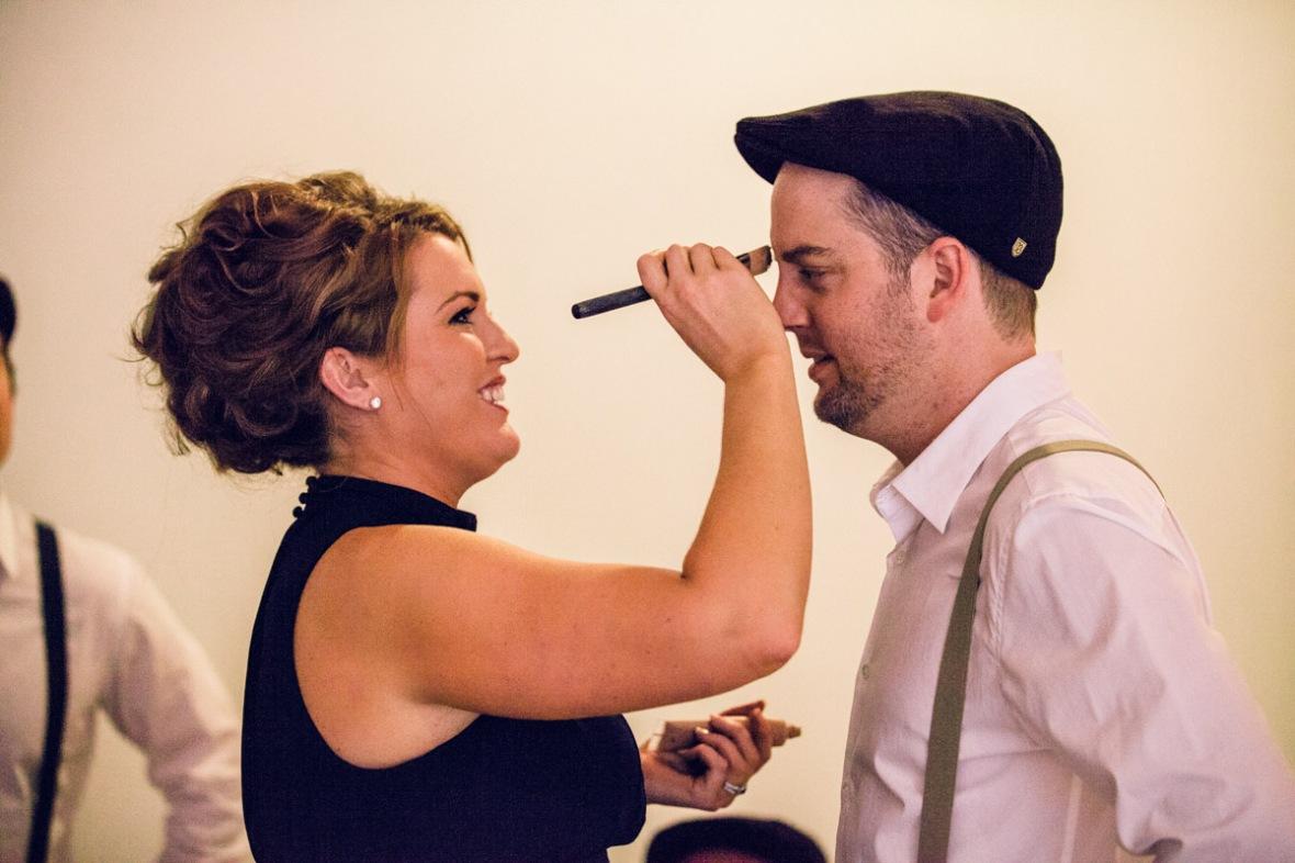 port_douglas_wedding_photorapher-faass_blog-45