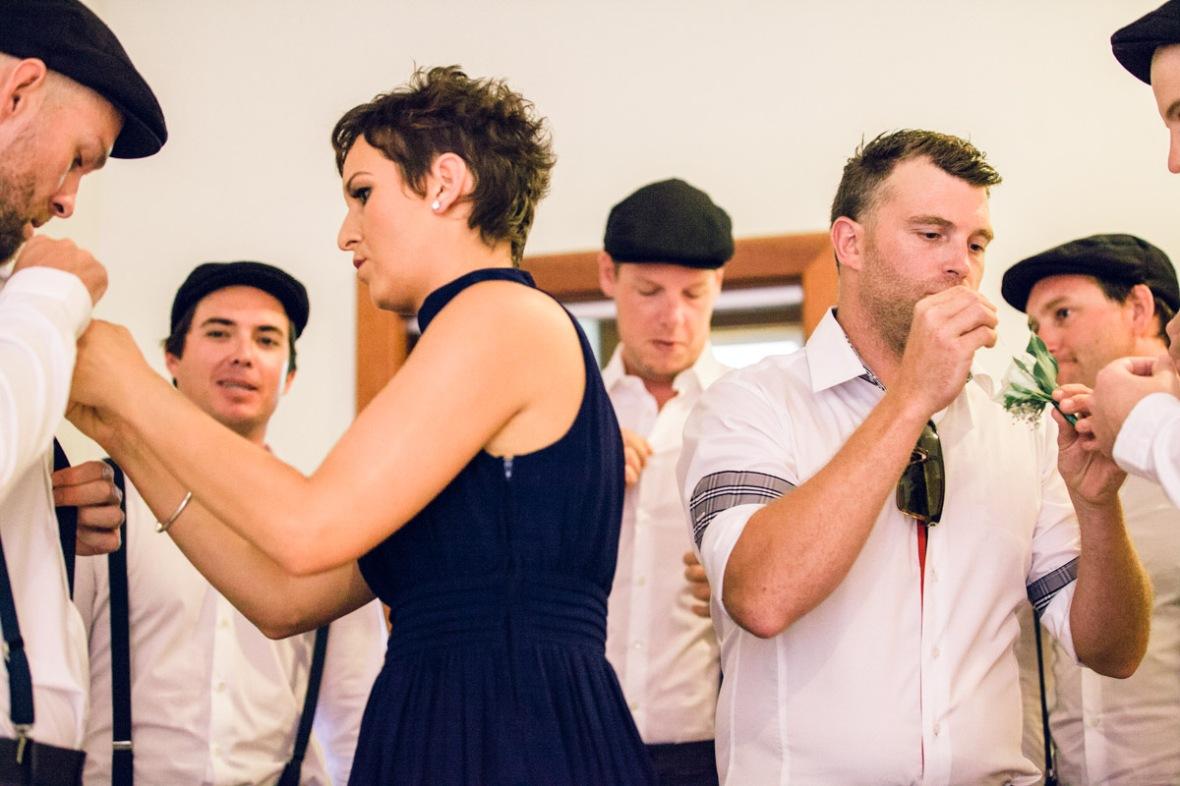 port_douglas_wedding_photorapher-faass_blog-46