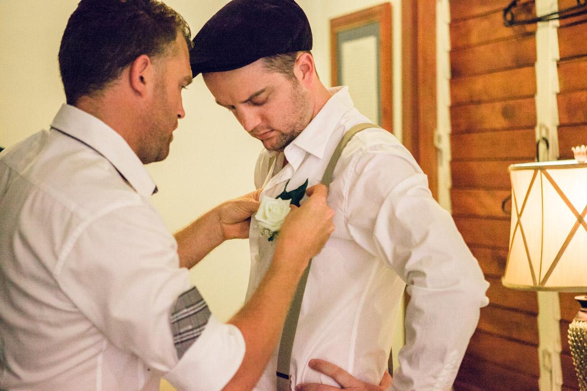 port_douglas_wedding_photorapher-faass_blog-47