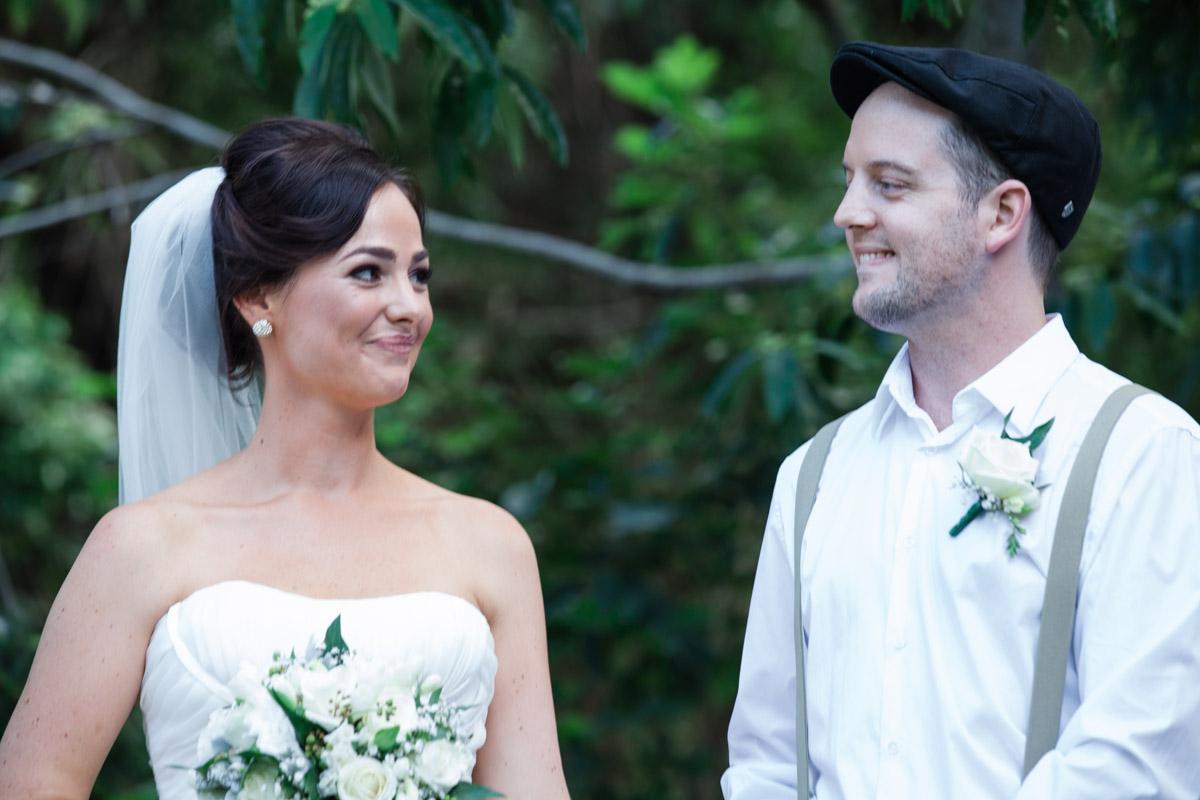 port_douglas_wedding_photorapher-faass_blog-58