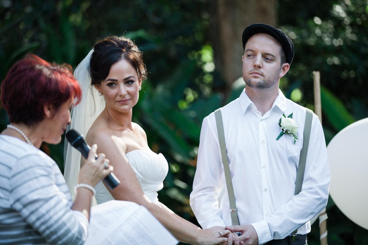 port_douglas_wedding_photorapher-faass_blog-63