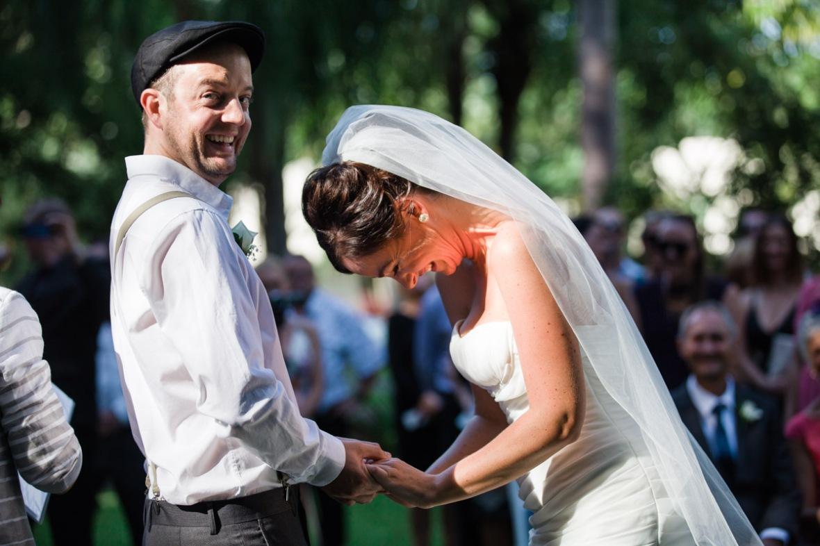 port_douglas_wedding_photorapher-faass_blog-64