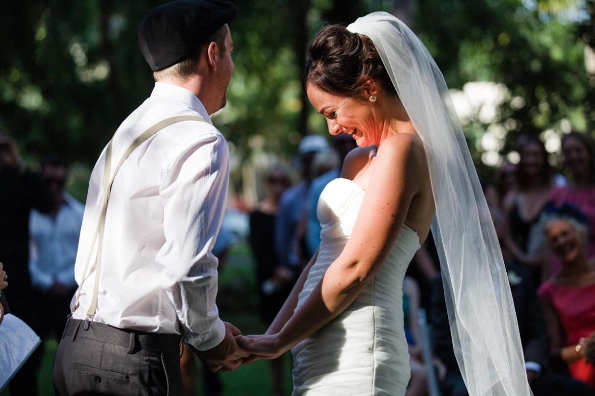 port_douglas_wedding_photorapher-faass_blog-65