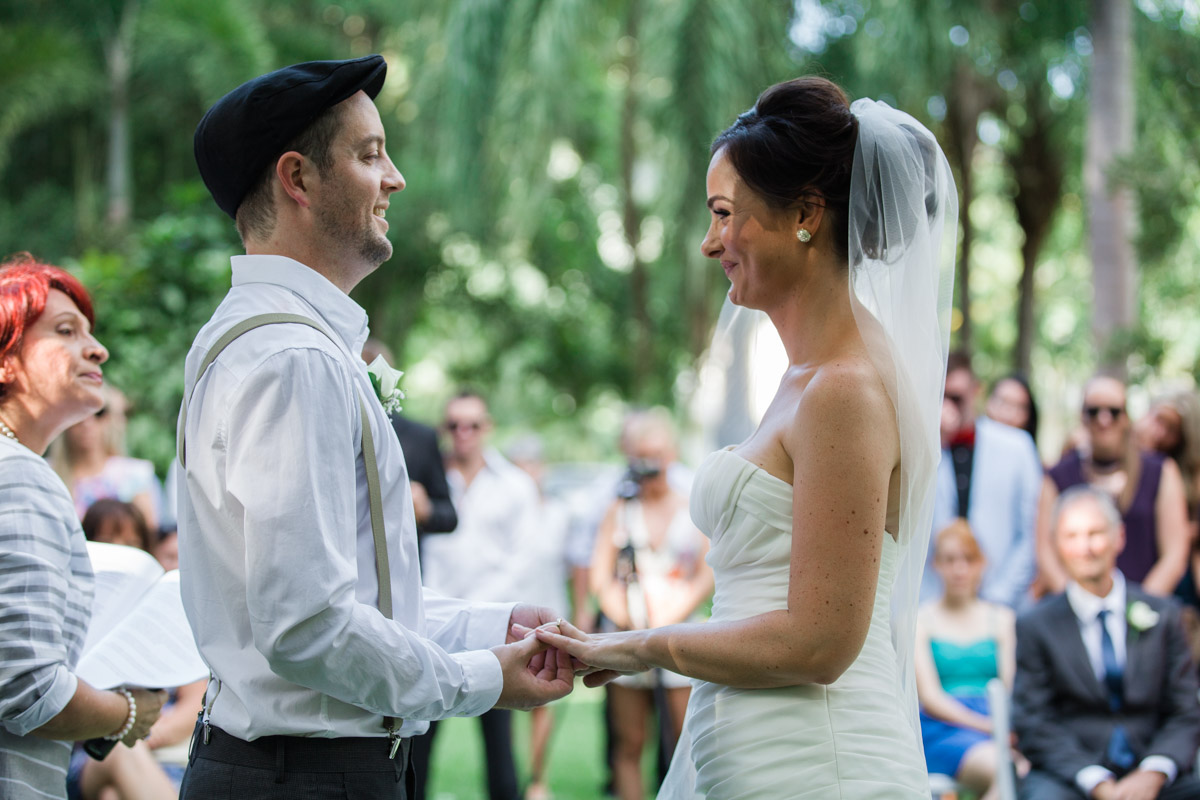 port_douglas_wedding_photorapher-faass_blog-69