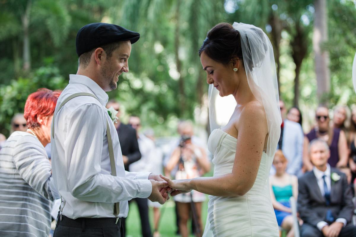 port_douglas_wedding_photorapher-faass_blog-70